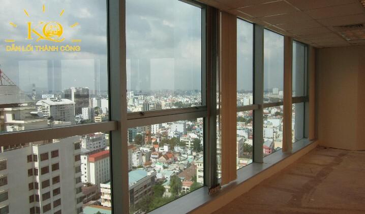 cho-thue-van-phong-hang-a-saigon-trade-center-13-hanh-lang-dia-oc-kim-quang