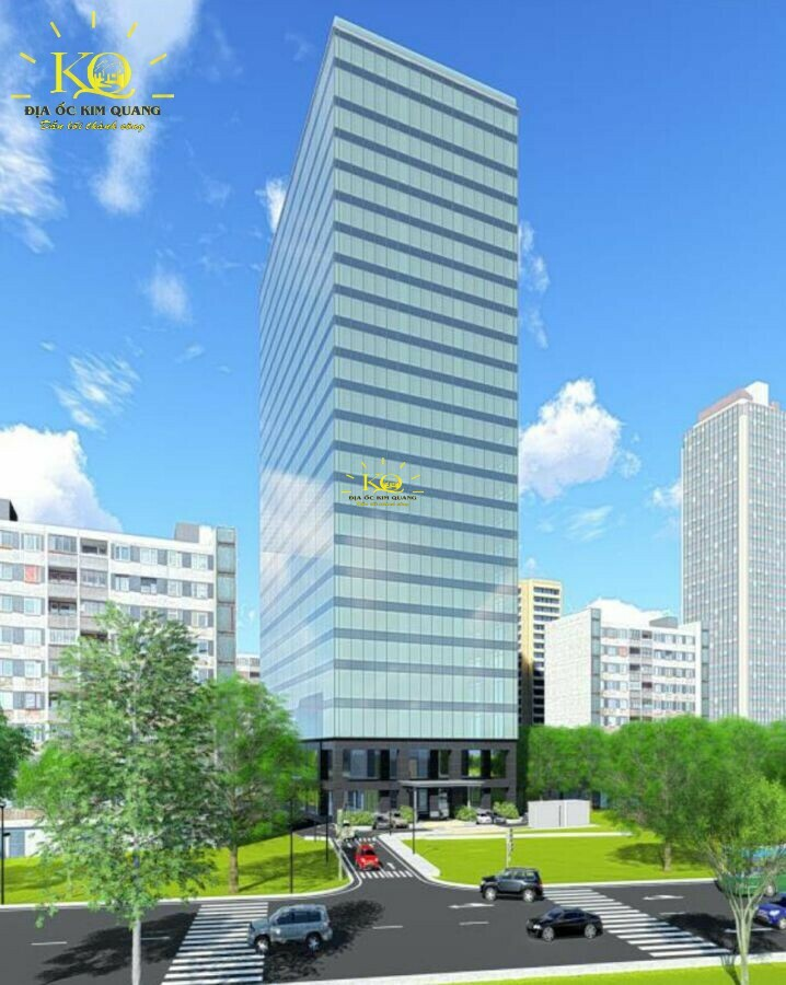 cho-thue-van-phong-hang-a-sonatus-tower-1-phoi-canh-bao-quat-toa-nha-dia-oc-kim-quang