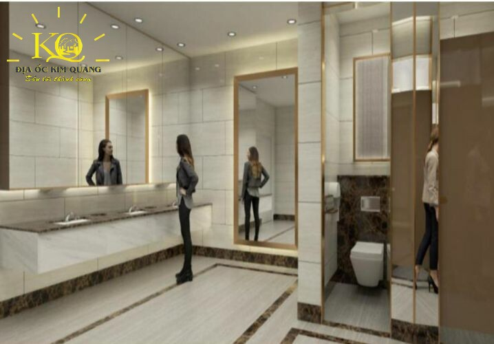 cho-thue-van-phong-hang-a-sonatus-tower-6-phong-toilet-nu-dia-oc-kim-quang