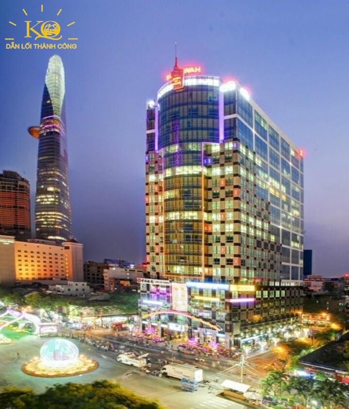 cho-thue-van-phong-hang-a-sun-wah-tower-2-bao-quat-toa-nha-dia-oc-kim-quang