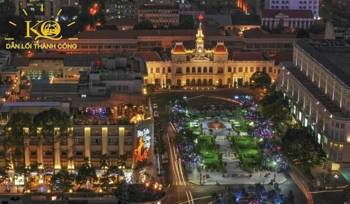 cho-thue-van-phong-hang-a-sun-wah-tower-3-view-dia-oc-kim-quang