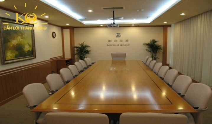 cho-thue-van-phong-hang-a-sun-wah-tower-8-phong-hop-tai-toa-nha-dia-oc-kim-quang