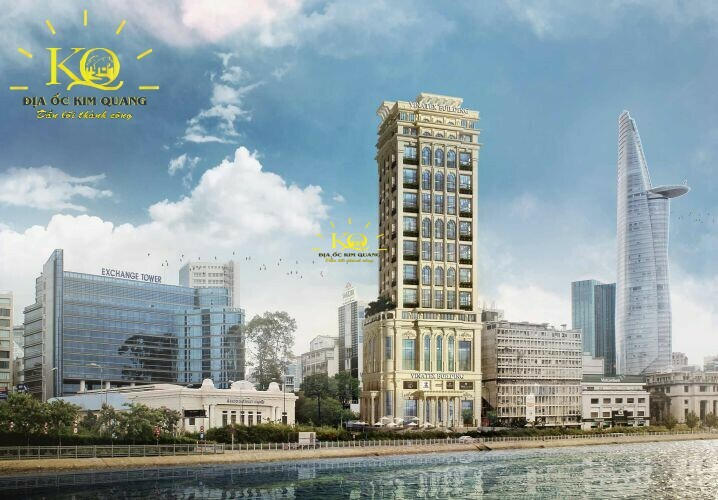 cho-thue-van-phong-hang-a-vinatex-building-1-phoi-canh-tong-quan-dia-oc-kim-quang