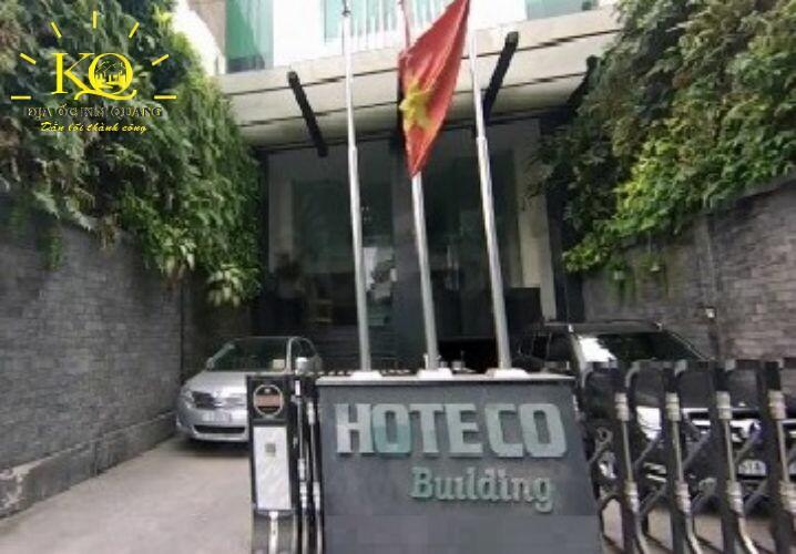 cho-thue-van-phong-hoteco-building-phia-truoc