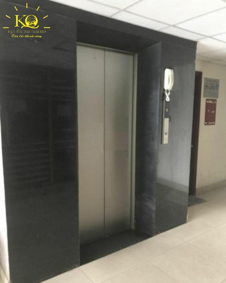 ho-thue-van-phong-hoteco-building-thang-may