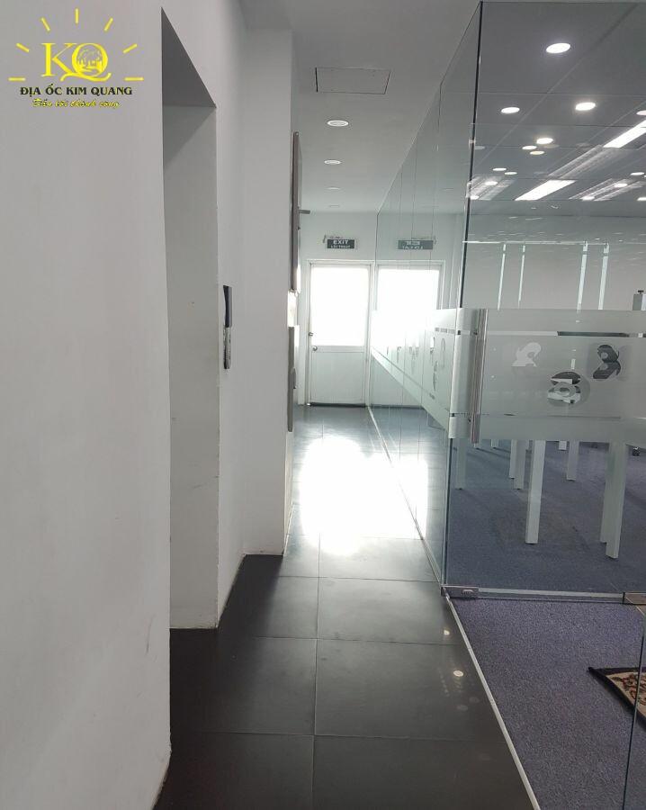 cho-thue-van-phong-kgb-group-hanh-lang