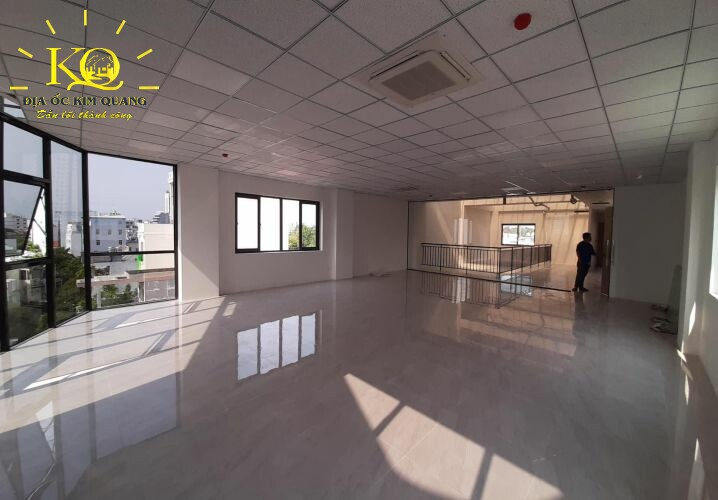 Văn phòng cho thuê M.G LS Office Tân Bình siêu khuyến mãi giảm giá cho quý doanh nghiệp tháng 7/2021