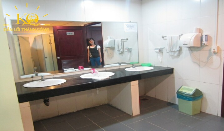 cho-thue-van-phong-mirae-business-center-toilet