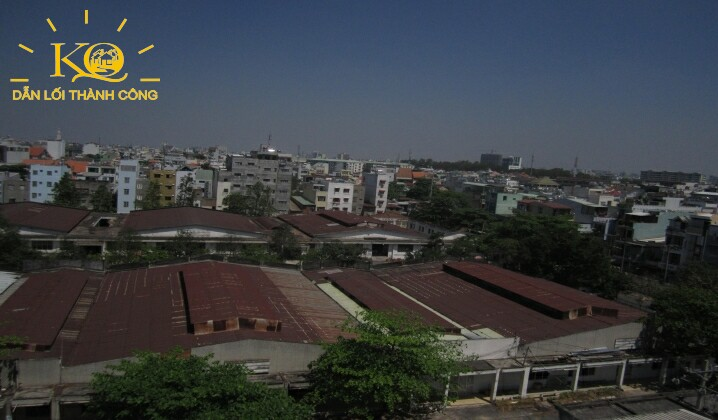 cho-thue-van-phong-mirae-business-center-view.