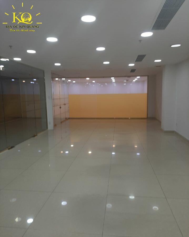 cho-thue-van-phong-nguyen-bieu-building-ngan-san