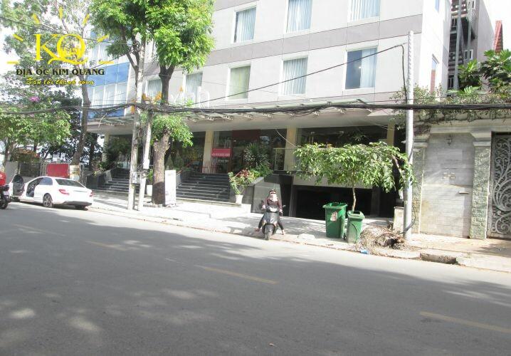 cho-thue-van-phong-nha-xinh-building-phia-truoc