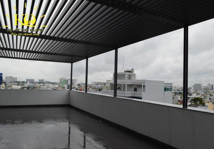 cho-thue-van-phong-qcoop-tower-view-san-thuong