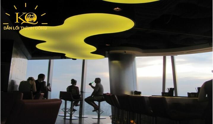 cho-thue-van-phong-quan-1-bitexco-financial-tower-8-khu-vuc-bar-dia-oc-kim-quang