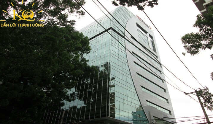 cho-thue-van-phong-quan-1-gia-re-abacus-tower-0-chup-bao-quat-dia-oc-kim-quang