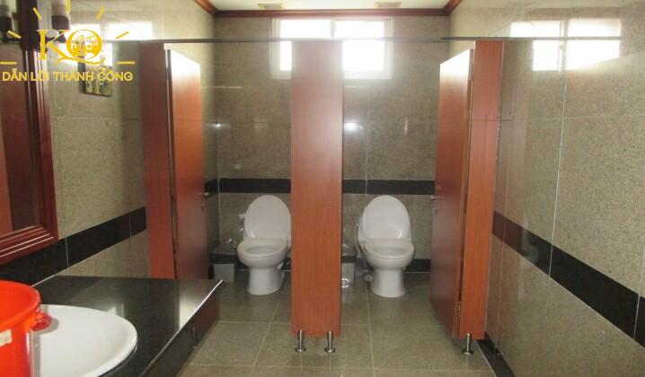 cho-thue-van-phong-quan-1-gia-re-abacus-tower-6-restroom-nam-nu-rieng-biet-dia-oc-kim-quang