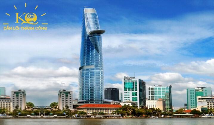 cho-thue-van-phong-quan-1-gia-re-bitexco-financial-tower-0-tong-quan-dia-oc-kim-quang