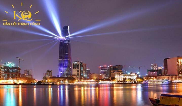 cho-thue-van-phong-quan-1-gia-re-bitexco-financial-tower-12-tong-quan-dia-oc-kim-quang