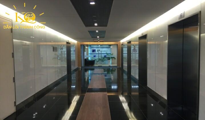 cho-thue-van-phong-quan-1-gia-re-bitexco-financial-tower-4-hanh-lang-dia-oc-kim-quang