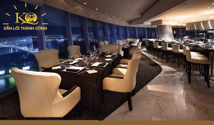 cho-thue-van-phong-quan-1-gia-re-bitexco-financial-tower-8-nha-hang-dia-oc-kim-quang