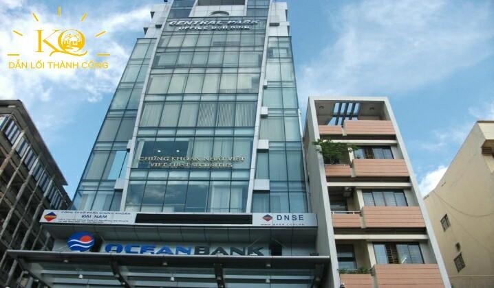 cho-thue-van-phong-quan-1-gia-re-central-park-office-building-1-bao-quat-dia-oc-kim-quang
