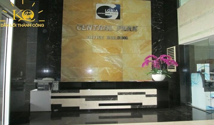 cho-thue-van-phong-quan-1-gia-re-central-park-office-building-1-khu-vuc-le-tan-dia-oc-kim-quang