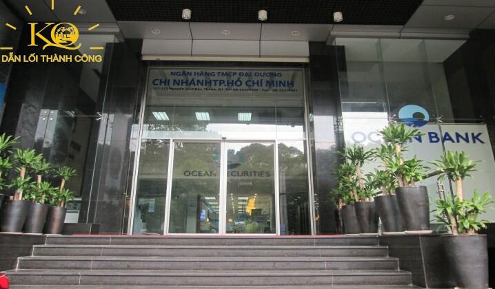 cho-thue-van-phong-quan-1-gia-re-central-park-office-building-2-phia-truoc-dia-oc-kim-quang