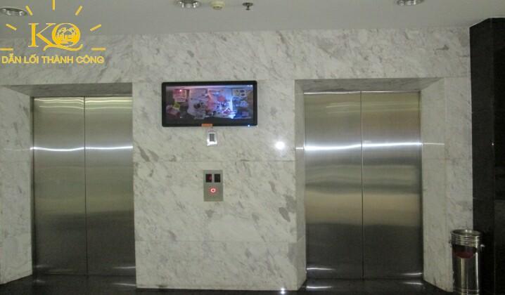 cho-thue-van-phong-quan-1-gia-re-central-park-office-building-4-he-thong-thang-may-dia-oc-kim-quang