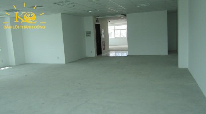 cho-thue-van-phong-quan-1-gia-re-central-park-office-building-6-dien-tich-trong-dia-oc-kim-quang