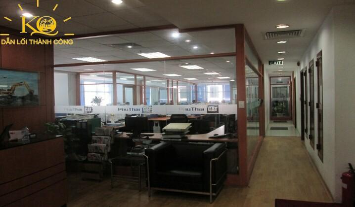 cho-thue-van-phong-quan-1-gia-re-central-park-office-building-7-van-phong-cua-mot-cty-khac-dia-oc-kim-quang