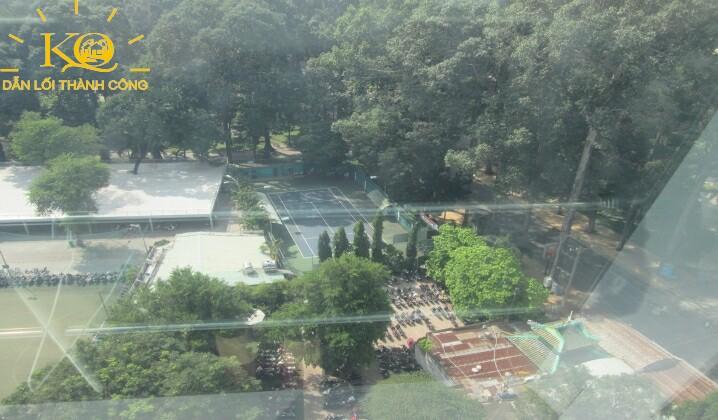 cho-thue-van-phong-quan-1-gia-re-central-park-office-building-8-view-dia-oc-kim-quang
