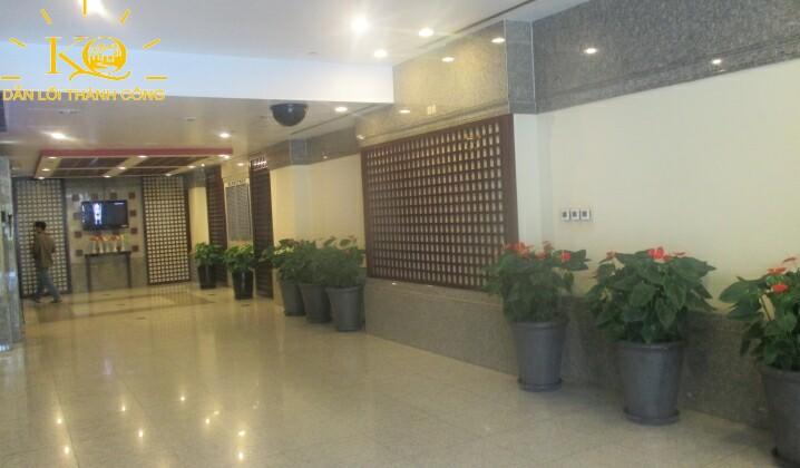 cho-thue-van-phong-quan-1-gia-re-central-plaza-4-tang-tret-khac-dia-oc-kim-quang