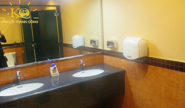 cho-thue-van-phong-quan-1-gia-re-central-plaza-8-restroom-sach-se-dia-oc-kim-quang