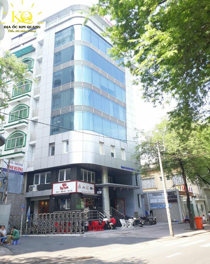 cho-thue-van-phong-quan-1-gia-re-city-house-0-ben-ngoai-dia-oc-kim-quang