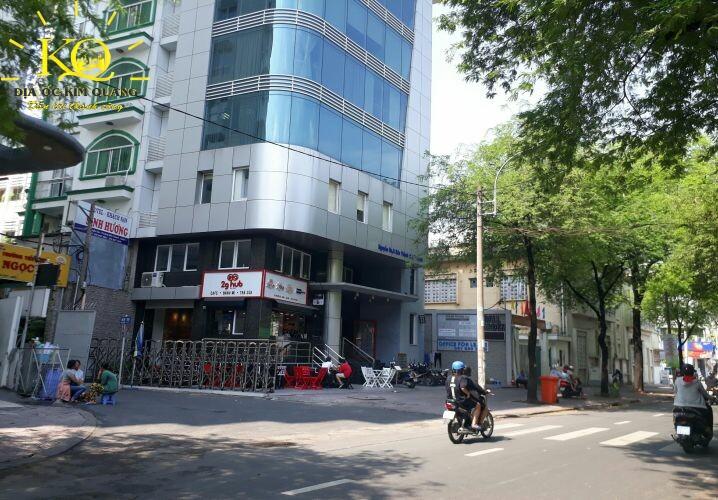 cho-thue-van-phong-quan-1-gia-re-city-house-1-phia-truoc-dia-oc-kim-quang