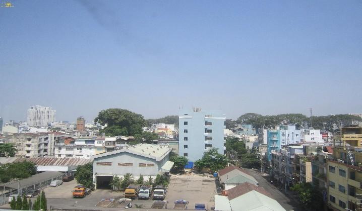 cho-thue-van-phong-quan-1-gia-re-city-light-tower-4-view-dia-oc-kim-quang