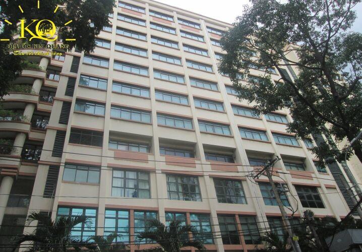 cho-thue-van-phong-quan-1-gia-re-city-view-office-1-bao-quat-dia-oc-kim-quang