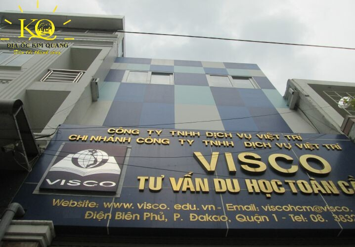 cho-thue-van-phong-quan-1-gia-re-dbp-building-1-ben-ngoai-dia-oc-kim-quang