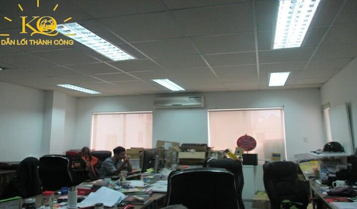 cho-thue-van-phong-quan-1-gia-re-fimexco-building-3-dien-tich-dang-cho-thue-dia-oc-kim-quang
