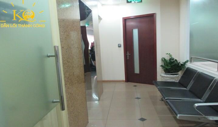 cho-thue-van-phong-quan-1-gia-re-fimexco-building-5-thang-may-dia-oc-kim-quang