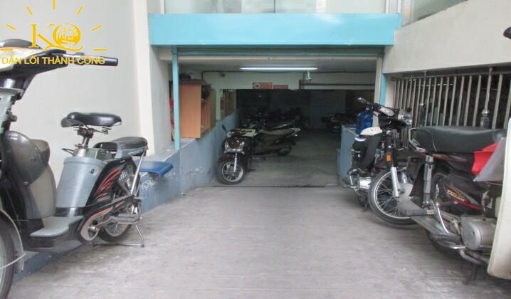 cho-thue-van-phong-quan-1-gia-re-fimexco-building-9-loi-xuong-ham-gui-xe-dia-oc-kim-quang