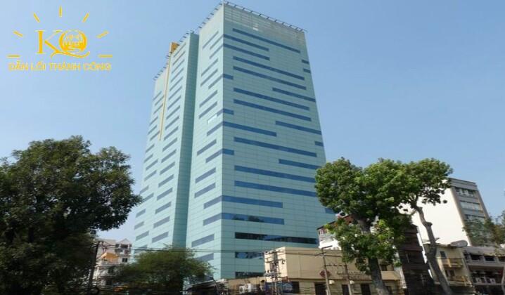 cho-thue-van-phong-quan-1-gia-re-gemadept-tower-1-bao-quat-dia-oc-kim-quang