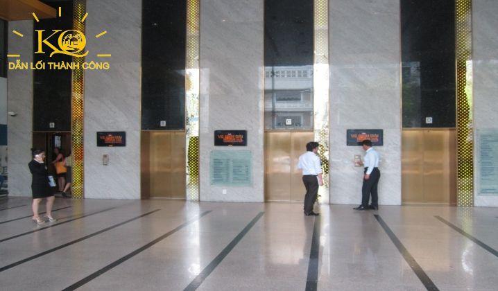 cho-thue-van-phong-quan-1-gia-re-gemadept-tower-3-he-thong-thang-may-dia-oc-kim-quang