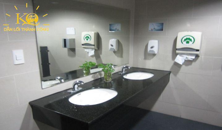 cho-thue-van-phong-quan-1-gia-re-gemadept-tower-8-toilet-dia-oc-kim-quang