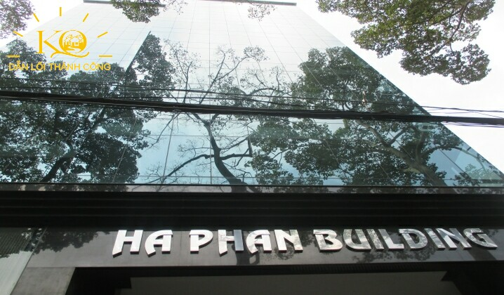 cho-thue-van-phong-quan-1-gia-re-ha-phan-building-1-bao-quat-dia-oc-kim-quang
