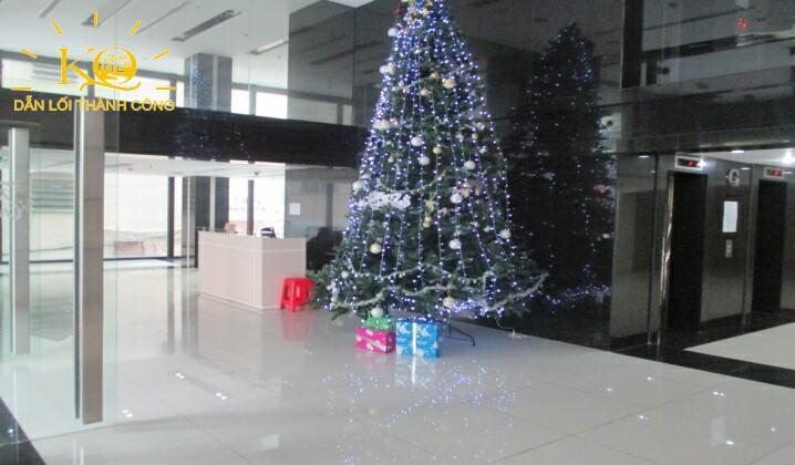 cho-thue-van-phong-quan-1-gia-re-ha-phan-building-3-tang-tret-sach-se-dia-oc-kim-quang