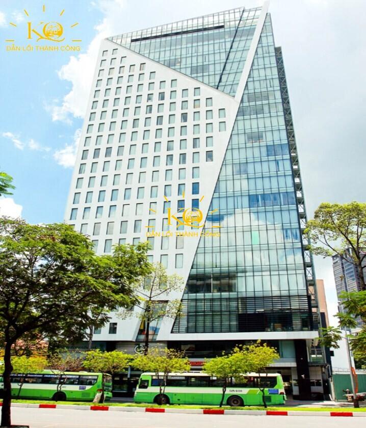 cho-thue-van-phong-quan-1-gia-re-havana-tower-1-bao-quat-dia-oc-kim-quang