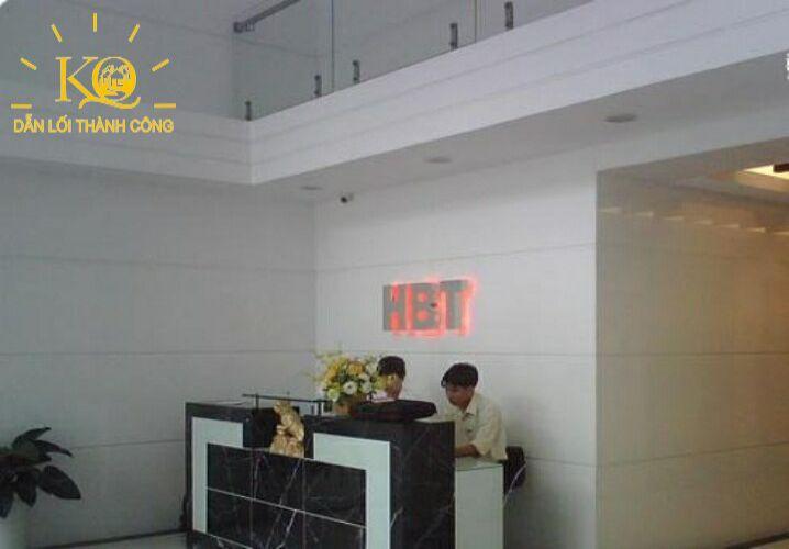 cho-thue-van-phong-quan-1-gia-re-hbt-building-1-quay-le-tan-dia-oc-kim-quang