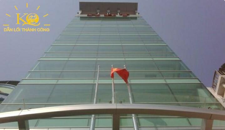 cho-thue-van-phong-quan-1-gia-re-hbt-building-bao-quat-dia-oc-kim-quang