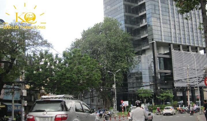 cho-thue-van-phong-quan-1-gia-re-hmc-tower-8-con-duong-phia-truoc-dia-oc-kim-quang