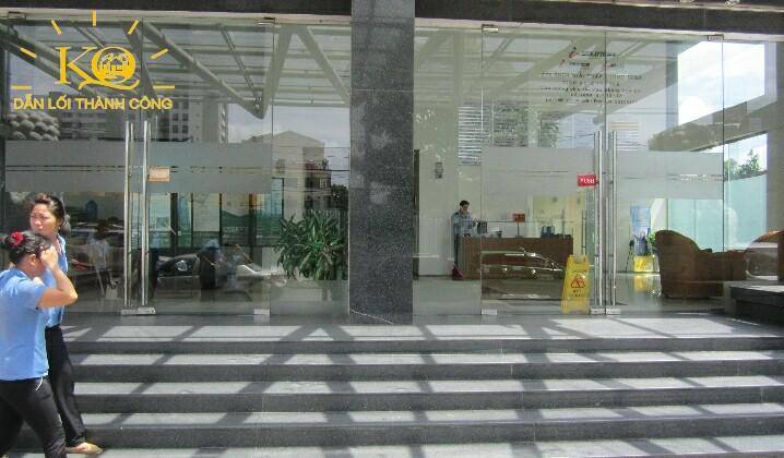 cho-thue-van-phong-quan-1-gia-re-indochina-park-tower-1-phia-truoc-dia-oc-kim-quang